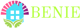 Benie Home Care LLC